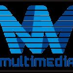 logo kejuruan multimedia