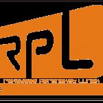 logo kejuruan rpl