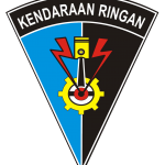 logo kendaraan ringan